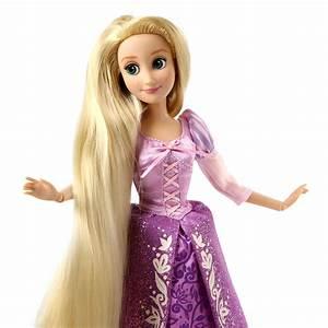 Rapunzel Online Shop : 2014 rapunzel classic doll 12 39 39 us disney store produc flickr ~ Watch28wear.com Haus und Dekorationen