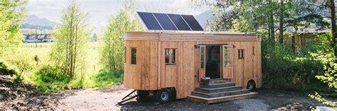 tiny house bauen tiny house selber bauen in 4 schritten zum eigenen tiny house ratgeber diybook at