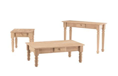 french country sofa table french country sofa table
