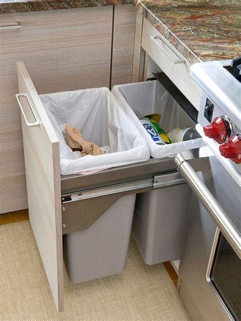26 top inspirations for sink trash can to affect