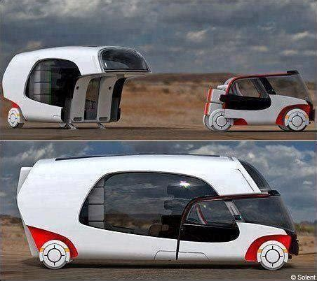 Rv Car by Solent Rv Concept Cing Car Xcitefun Net