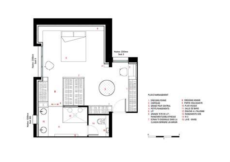 plan chambre parentale plan chambre parentale maison design sphena com