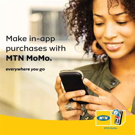 mtn mobile money how to use mtn mobile money to buy apps on play store