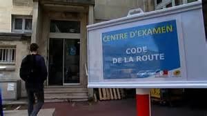 Code La Route La Poste : passer l 39 examen du code de la route la poste france 3 champagne ardenne ~ Medecine-chirurgie-esthetiques.com Avis de Voitures
