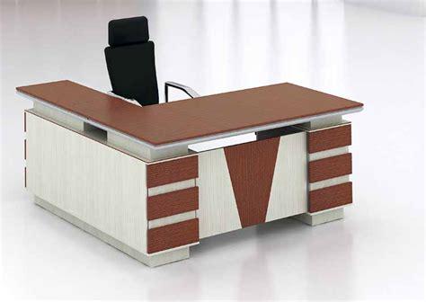 furniture design office table office furniture in chennai office furniture manufacturers in chennai magnaa