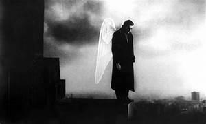 GET REEL Film Series: Wings of Desire | McNay Art Museum