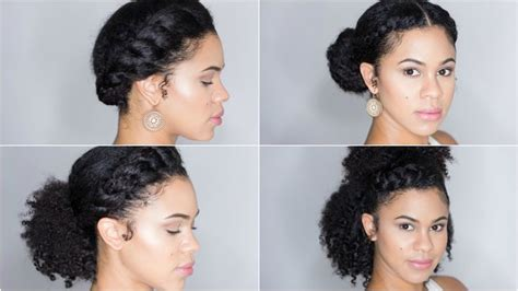 simple hair styles 27 best haircare images on hairstyles 8557