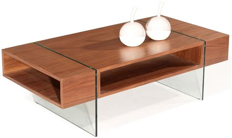 metal dining table base only modern coffee table chicago furniture stores
