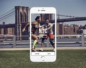 Why The New Ntc K O S Basic Fitness Tracking Apps
