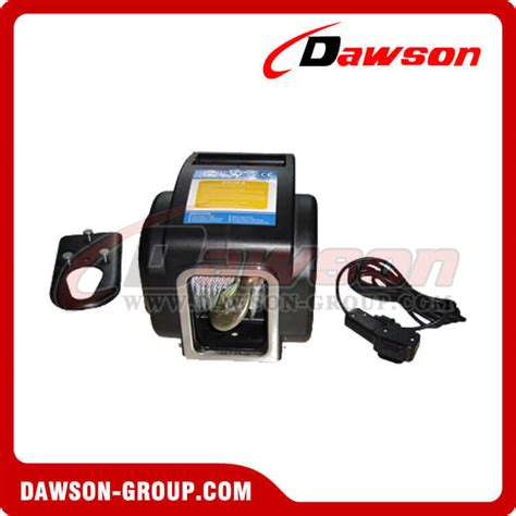Boat Winch Manufacturers by Boat Trailer Winch Electric Winch Electric Winches