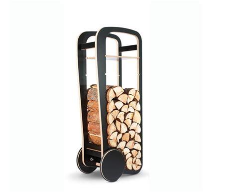 accessori per camini a legna accessori camini e stufe energie alternative s a s