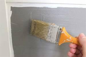 Peut On Peindre Sur De La Tapisserie : peux t on peindre sur de la tapisserie tapisseries designs ~ Nature-et-papiers.com Idées de Décoration