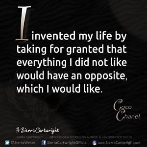 Inspirational Q... Fabulous Female Quotes
