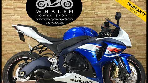 2012 Suzuki Gsxr 1000 For Sale by 2012 Suzuki Gsx R1000 Used Gsxr 1000 For Sale In Florida