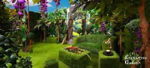 themed bar stools enchanted garden theme sydney prop specialists
