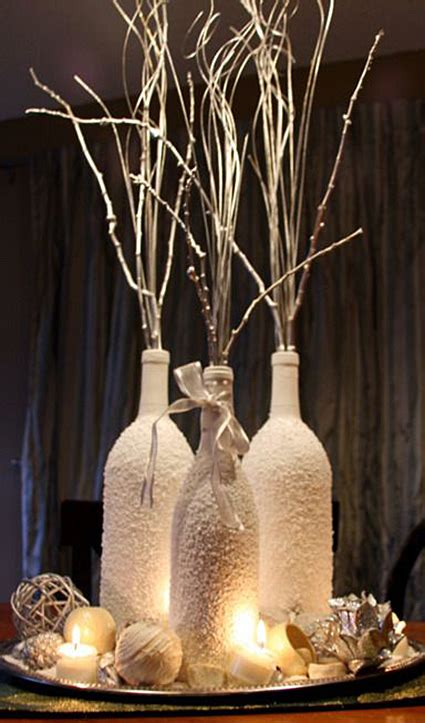 top  christmas centerpieces save  crafts