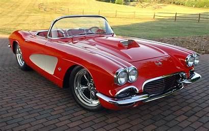 Muscle American Cars Classic Wallpapersafari Widescreen Hq