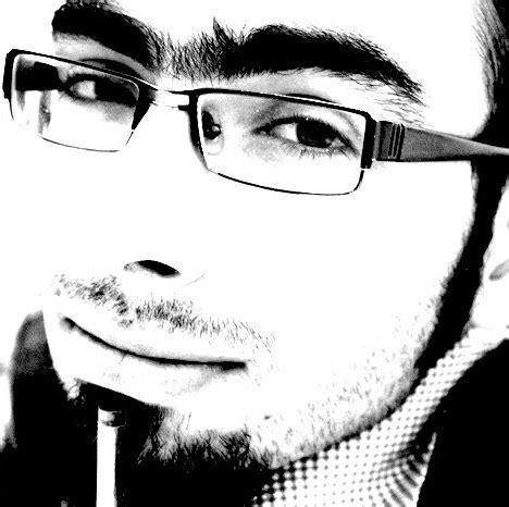 Navid Yazdi by Ali Mirshekari Address Phone Number Records