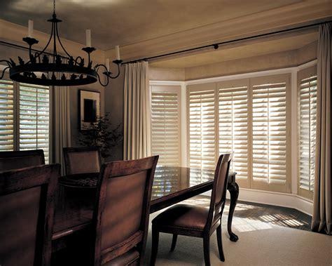 interior designer 89519 photo gallery reno window treatment company kempler design