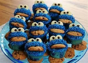 1001+ Ideen für Muffins dekorieren 135 Bilder zu jedem