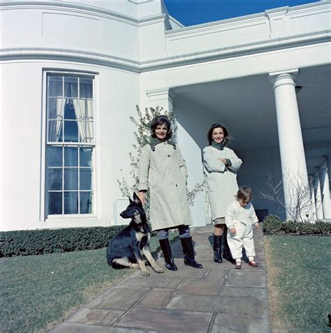 jackie kennedy s radziwill died at 85 the daily caller