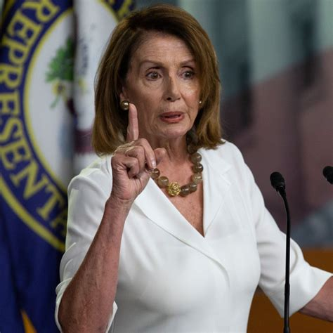 nancy pelosi elected  house speaker   time