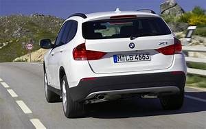 Bmw X1 2010 : 2010 bmw x1 widescreen exotic car image 10 of 76 diesel station ~ Gottalentnigeria.com Avis de Voitures