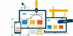 Submit A Website Search Engine Optimization | Autos Post