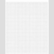4 Free Graph Paper Templates  Excel Pdf Formats