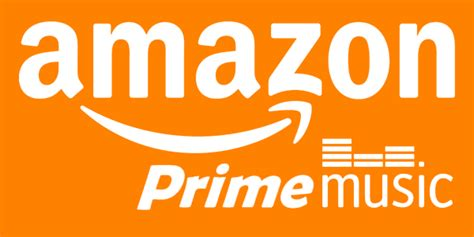 [app Review] Amazon Joins An Already Crowded Field With