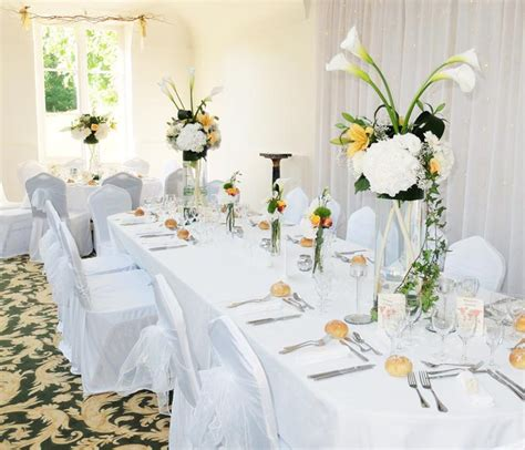 boutique deco mariage magasin d 233 coration mariage yvelines mariage toulouse