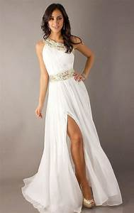 Prom dresses in dillards gown and dress gallery for Dillards wedding dresses