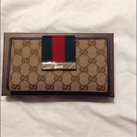 gucci handbags price drop brand  gucci