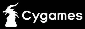 Cygames Press