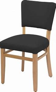 Polyrattan Stühle Günstig Kaufen : gastronomie stuhl cindy braun beizton eiche hell g nstig ~ Watch28wear.com Haus und Dekorationen