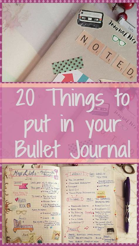 20 Things To Put In To A Bullet Journal. Living Room Furniture Sale Uk. Cheap Furniture Ideas For Living Room. Red Wallpaper For Living Room. Decorating Ideas For Living Room With Brown Couch. Designs For Living Room In India. Round Chairs For Living Room. Colours Living Room. Images Living Room Paint Colors