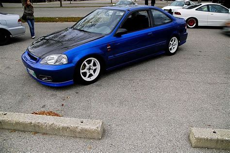 Pin by Todd Morrison on Cars | Honda civic es, Honda civic vtec, Honda civic sedan