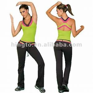vetement fitness brazilvetement fitness femmevetements With vêtement fitness femme
