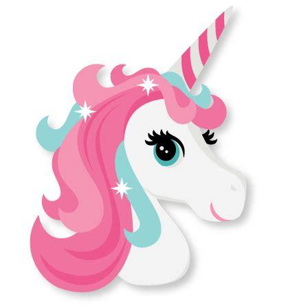 Svg for free svg free svg free files svg free icons svg free cut files svg free editor svg free download. Unicorn Head Cute unicorn svg cut file scrapbook cut file ...