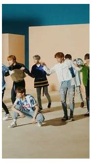 """Watch: SEVENTEEN Says """"Oh My!"""" In Chill MV   Soompi"""