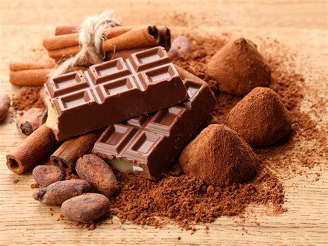 quiz sur la cuisine le cacao et ses effets sur la santé