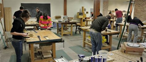 woodwork woodworking chicago  plans