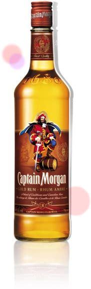 Buy Online Captain Morgan Special Gold Rum In Kathmandu Nepal