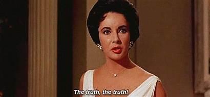 Truth Taylor Elizabeth Gifs Roof Lies Tin
