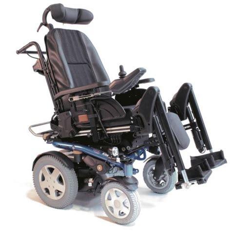 chaise roulante electrique a vendre chaise roulante electrique occasion 28 images fauteuil