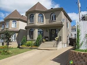 Maison à Vendre Leboncoin : maison vendu ste rose immobilier qu bec duproprio 448311 ~ Maxctalentgroup.com Avis de Voitures