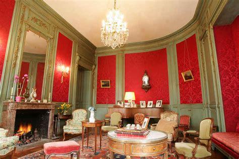 chambre d hote mayenne chambres d 39 hotes mayenne château de craon