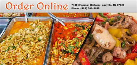 lotus garden restaurant knoxville tn food knoxville tn delivery foodfash co