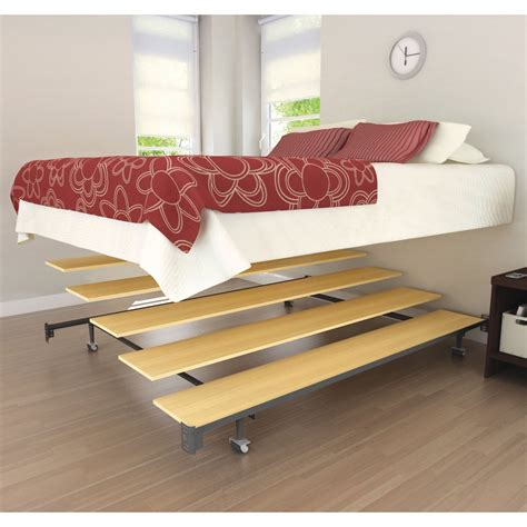 Full Bed Frame And Mattress Set  Bed Frames Ideas
