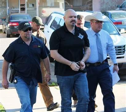 Arrested Newton Murder Breaking John County Michael